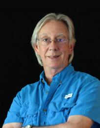 Randy Mahoney Voice Over HeadShot